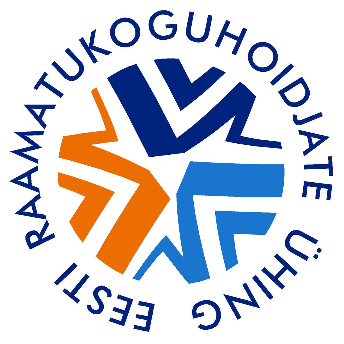 Eesti Raamatukoguhoidjate Ühing